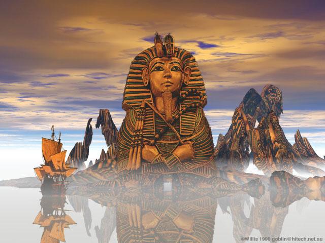 drevniy-egipet-fentezi